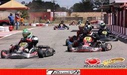 Etapa do Estadual de Kart - Fotos Icaro Rafael