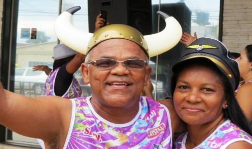 Bar do Pernambuco - Concentra Mais N�o Sai - Fotos Ney Cunha