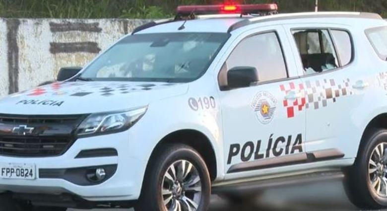 Três policiais militares morrem em abordagem a falso policial ...